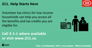 hsh-tax-clinics-fw
