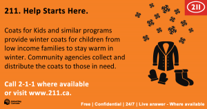 hshcoats-for-kids-fw
